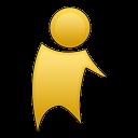 gaim large png icon