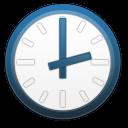 horloge Png Icon