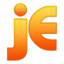 jedit Png Icon