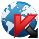 kasperskyantihacker Png Icon