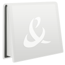 livebox Png Icon
