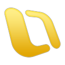 outlook Png Icon