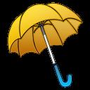 parapluie Png Icon