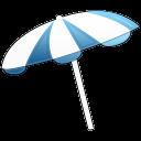 parasol Png Icon