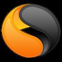 symantec Png Icon