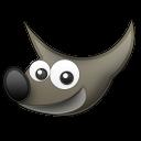 thegimp Png Icon