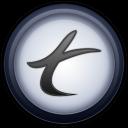 tidav Png Icon