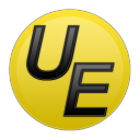 ultraedit Png Icon