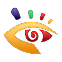 xnview Png Icon