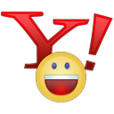 yahoomessenger Png Icon