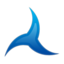 avedesk large png icon