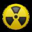biohazard large png icon