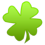 chance large png icon