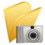 dossierphoto large png icon