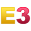 E3 large png icon