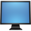 Ecran Lcd large png icon