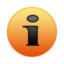everest large png icon