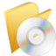 m large png icon