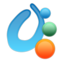 objectdock large png icon