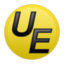 ultraedit large png icon
