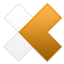 xoops large png icon