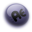 effects Png Icon