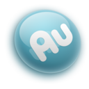 audition Png Icon