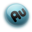 Audition CS 4 Png Icon