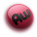 Authorware CS 4 Png Icon
