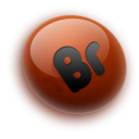 Bridge CS 4 Png Icon