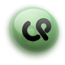 Captivate CS 4 Png Icon