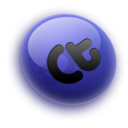 Contribute CS 4 Png Icon