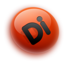 Director CS 4 Png Icon