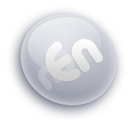 encore Png Icon