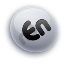 Encore CS 4 Png Icon