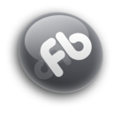 flex Png Icon