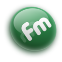 framemaker Png Icon
