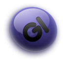 Golive CS 4 Png Icon