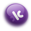 incopy large png icon