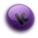 Incopy CS 4 Png Icon