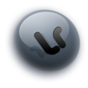 Lightroom CS 4 Png Icon
