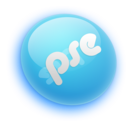 elements Png Icon