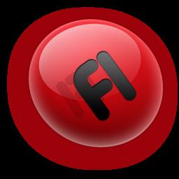 Flash CS 4