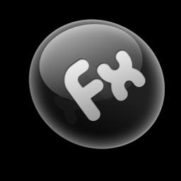 Flex CS 4
