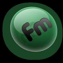 Frame Maker CS 4