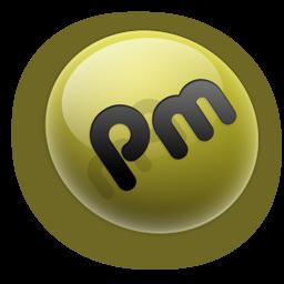 Pagemaker CS 4