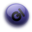 Golive CS 4 large png icon