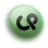 Captivate CS 4 large png icon