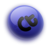 Contribute CS 4 large png icon