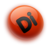 Director CS 4 large png icon